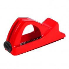 Rindea scurta Proline, 140 mm, maner plastic