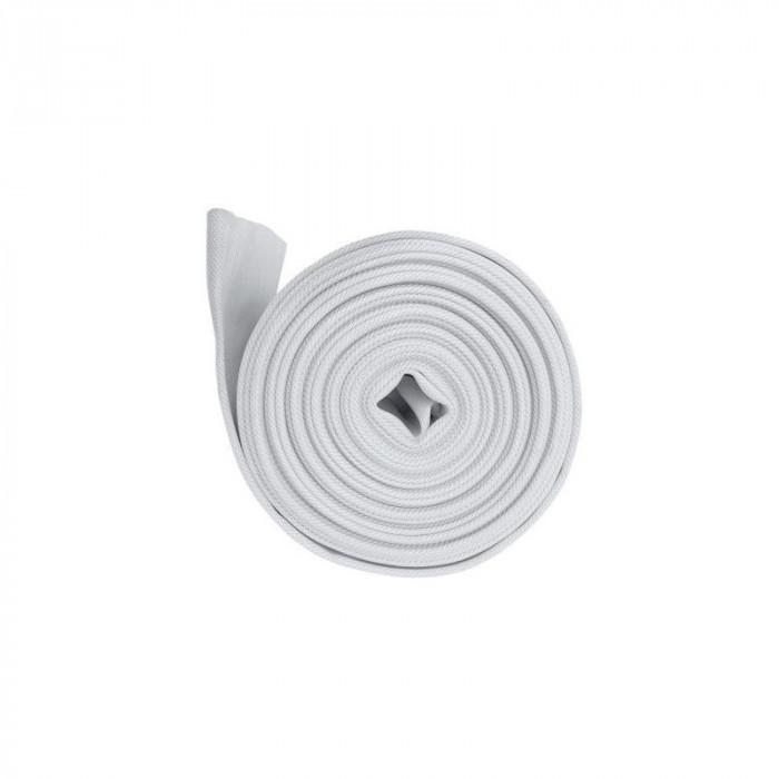 """Furtun pompieri PVC panzat 2"""" ø 50mm 8 Bar tip C 40m"""