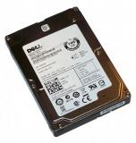 Cumpara ieftin Hard disk server DELL 146GB 15K 2.5 SAS DP/N W328K 61XPF W330K