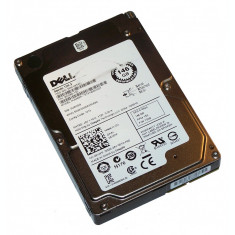 Hard disk server DELL 146GB 15K 2.5 SAS DP/N W328K 61XPF W330K