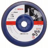Disc evantai BMT R 60/180, Bosch