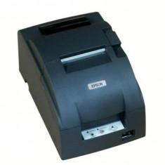 Imprimantă de Bilete Epson C31C515052B0 USB Negru