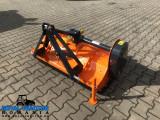 Samasz PIKO 100cm/130cm/150cm