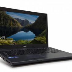Dezmembrez Laptop Acer TravelMate 5744