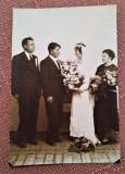 Miri si nasi - Fotografie datata 1934