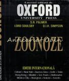 Cumpara ieftin Zoonoze - Stephen R. Palmer, E. J. Lord Soulsby