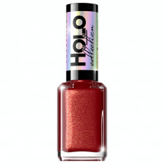 Lac de unghii, Eveline Cosmetics, Holo Collection nr. 42, 12 ml