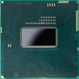 procesor --i5 4300M  2,6 Ghz