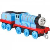 Locomotiva cu vagon Thomas and Friends, Edward GDJ57