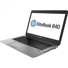 Laptop second hand HP EliteBook 840 G1, i5-4210U, Grad B, Intel Core i5