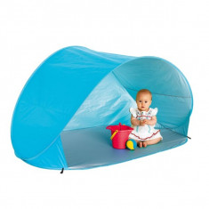 Cort plaja oval protectie U.V 30+ Swimpy for Your BabyKids