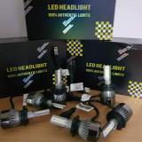 Led H1 mini 50w 8000lm 6500k set