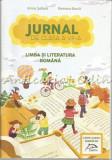 Jurnal De Clasa A VII-A - Alina Sufana, Ramona Burca
