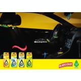 Odorizant auto Wunder Baum Clip - diverse arome 45858