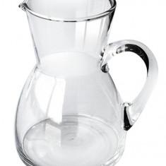 Decantor,ulcior sticla 1000ml MN010316 Vitrum