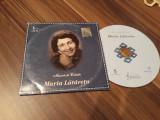 CD MARIA LATARETU DE COLECTIE JURNALUL NATIONAL