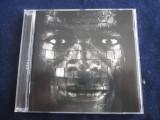Seal - System _ cd,album _ Warner ( 2007, Europa)