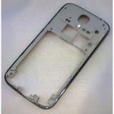 Cumpara ieftin Rama mijloc Samsung Galaxy S4 mini i9190