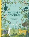 Cumpara ieftin Originea speciilor./Sabina Radeva, Charles Darwin