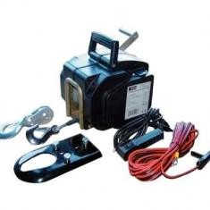 Troliu electric 12V