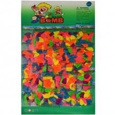 Baloane pentru apa pe placa - Set 30