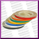 BANDA JANTA REFLECTORIZANTA Rim Stripes 5mm sau 10mm