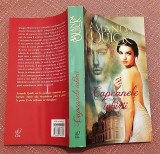 Capcanele iubirii. Editura Litera, 2013 - Amanda Quick
