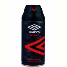 Deodorant spray Power, 150 ml, Pentru Barbati