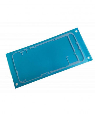 Dublu Adeziv Capac Baterie Samsung Galaxy S6 edge SM G925 foto