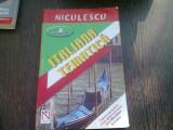 ITALIANA TEMATICA