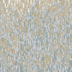 Covor din lana si poliamida Chimir Gri, Axminster
