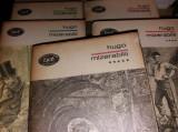 MIZERABILII-VICTOR HUGO (5 VOL) TD