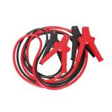 Cabluri transfer curent baterii Automax , lungime 3.5m, grosime cablu 25mm2 Kft Auto