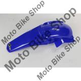 MBS Aripa spate albastra Yamaha YZF250+450/03-05, Cod Produs: UF3863089AU
