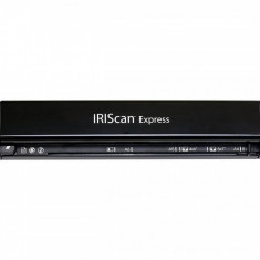 Scanner Iris SCAN EXPRESS 4 WinMac