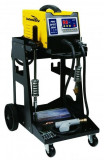 Sistem standard sudura in puncte PRO SPOT 3800 230V, Intensiv
