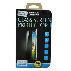 Folie de protectie sticla securizata LUMIA 950/950 DUAL