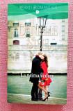 La prima vedere. Editura Lira, 2014 - Danielle Steel
