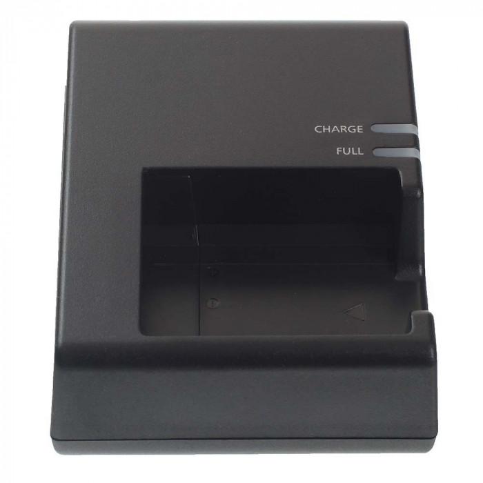Incarcator compatibil Canon LC-E10 LP-E10 1100D 1200D 4000D