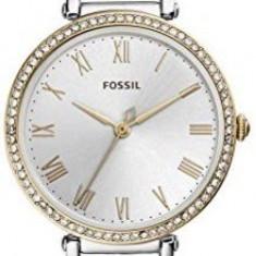 Ceas Dama FOSSIL Model KINSEY ES4449