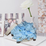 Cumpara ieftin Cutie mica cu flori
