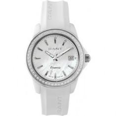 Ceas damă Gant W70442