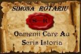 Simona Rotariu