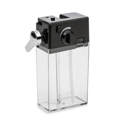 Klarstein BellaVita, dispozitiv de spumare a laptelui, 0,4 litri, plastic foto