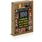 100 personalitati din toate timpurile care au influentat evolutia omenirii - Michael H. Hart