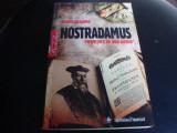 Mario Reading - Nostradamus . Profetiile de bun augur  - 2010