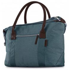 Geanta mamici Day Bag pentru Quad Ascott Green