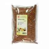 Quinoa rosie, Karmel Shop, 1 kg