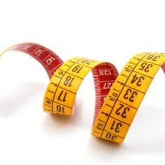 Centimetru