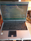 Laptop ACER ASPIRE 5100